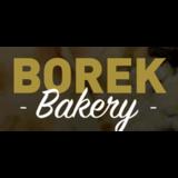 Borek Bakery logo Manager / Supervisor  resto emploi restaurant