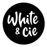 Café White et compagnie logo