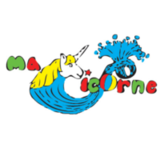 CPE Ma Licorne logo Commis générales de cuisine Cuisinier et Chef Gérant / Superviseur Divers resto emploi restaurant