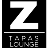 Z Tapas Lounge logo Busboy resto emploi restaurant