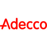 Adecco logo Cook & Chef  resto emploi restaurant