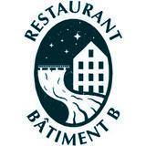 Batiment B logo