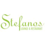 Stefanos Restaurant logo Cook & Chef  resto emploi restaurant