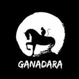 Bar Ganadara  logo Cuisinier et Chef resto emploi restaurant