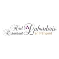 SAS Hôtel Restaurant Laborderie logo