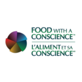 Food With A Conscience Cuisine logo Cuisinier et Chef Divers resto emploi restaurant