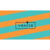 Restaurant Venice logo