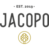 Jacopo logo