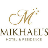 Mikhael's Hotel & Résidence logo
