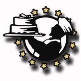 Patisserie Lajeunesse Vimont  logo