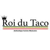 Le Roi du Taco logo
