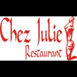 Restaurant Chez Julie logo