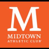 Midtown Le Sanctuaire logo