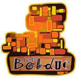 MAAMM BOLDUC logo