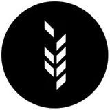 Benelux  logo Commis générales de cuisine Busboy resto emploi restaurant