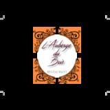 Auberge du Bois logo