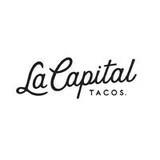 La Capital  logo Commis générales de cuisine Cuisinier et Chef resto emploi restaurant