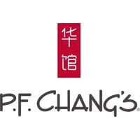 P.F. Chang's - Montréal logo Serveur / Serveuse resto emploi restaurant