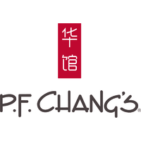 P.F. Chang's - Montréal logo Cook & Chef  resto emploi restaurant