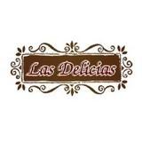 Las Delicias  logo