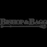 Burgundy Lion Group logo