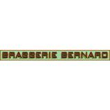Brasserie Bernard logo