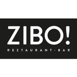 Restaurant Zibo! logo