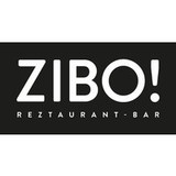 Restaurant Zibo! logo Gérant / Superviseur Directeur resto emploi restaurant
