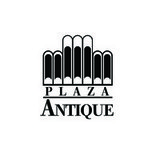 Plaza Antique logo