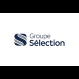 Groupe sélection  logo