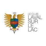 Le Club Laval-sur-le-Lac logo