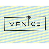 Venice MTL logo