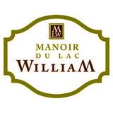 Manoir du lac William logo Cuisinier et Chef resto emploi restaurant