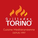 Grillades Torino Laval logo