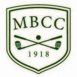 Mount Bruno Country Club logo Cuisinier et Chef resto emploi restaurant