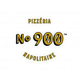 Pizzeria no 900 des Promenades St-Bruno logo Gérant / Superviseur resto emploi restaurant