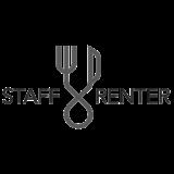 Staff Renter  logo Cuisinier et Chef resto emploi restaurant