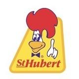 Rotisserie St-Hubert logo Serveur / Serveuse resto emploi restaurant