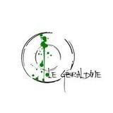 Le Géraldine logo Hôte / Hôtesse  Busboy resto emploi restaurant