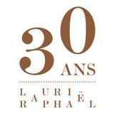 Laurie Raphaël logo Busboy resto emploi restaurant