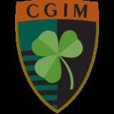 Club de golf de l'île de Montréal logo