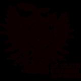 Restaurant Club Chasse et Peche logo