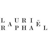 Laurie Raphaël  logo Cuisinier et Chef resto emploi restaurant