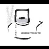 Le rendez-vous du thé logo Cuisinier et Chef resto emploi restaurant