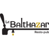 Le Balthazar Centropolis logo Hôte / Hôtesse  resto emploi restaurant