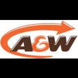 A&W Canada logo Gérant / Superviseur resto emploi restaurant