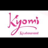 Kyomi logo
