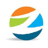 Zeste du monde, traiteur logo Plongeur resto emploi restaurant