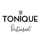 Restaurant Tonique logo
