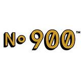 Pizzeria No900 - Dix30 Brossard logo Cuisinier et Chef Pizzaiolo resto emploi restaurant